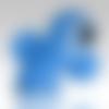 avatar blur