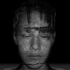 avatar burtzomega