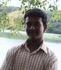 avatar chintu95