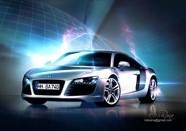 Audi Poster.jpg (38782) picture by devino8, in album 3361 ...