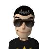 avatar discipleoftheway