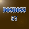 avatar dosboss57