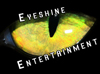 avatar eyeshine