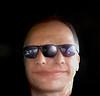 avatar freejay