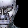 avatar genex