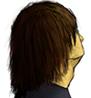 avatar iMETALL