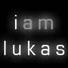 avatar iamlukas
