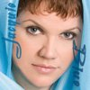 avatar jacquie2blue