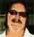 avatar jgacentral