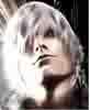 avatar jsb