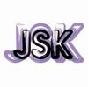 avatar jsk123