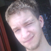 avatar justin8787