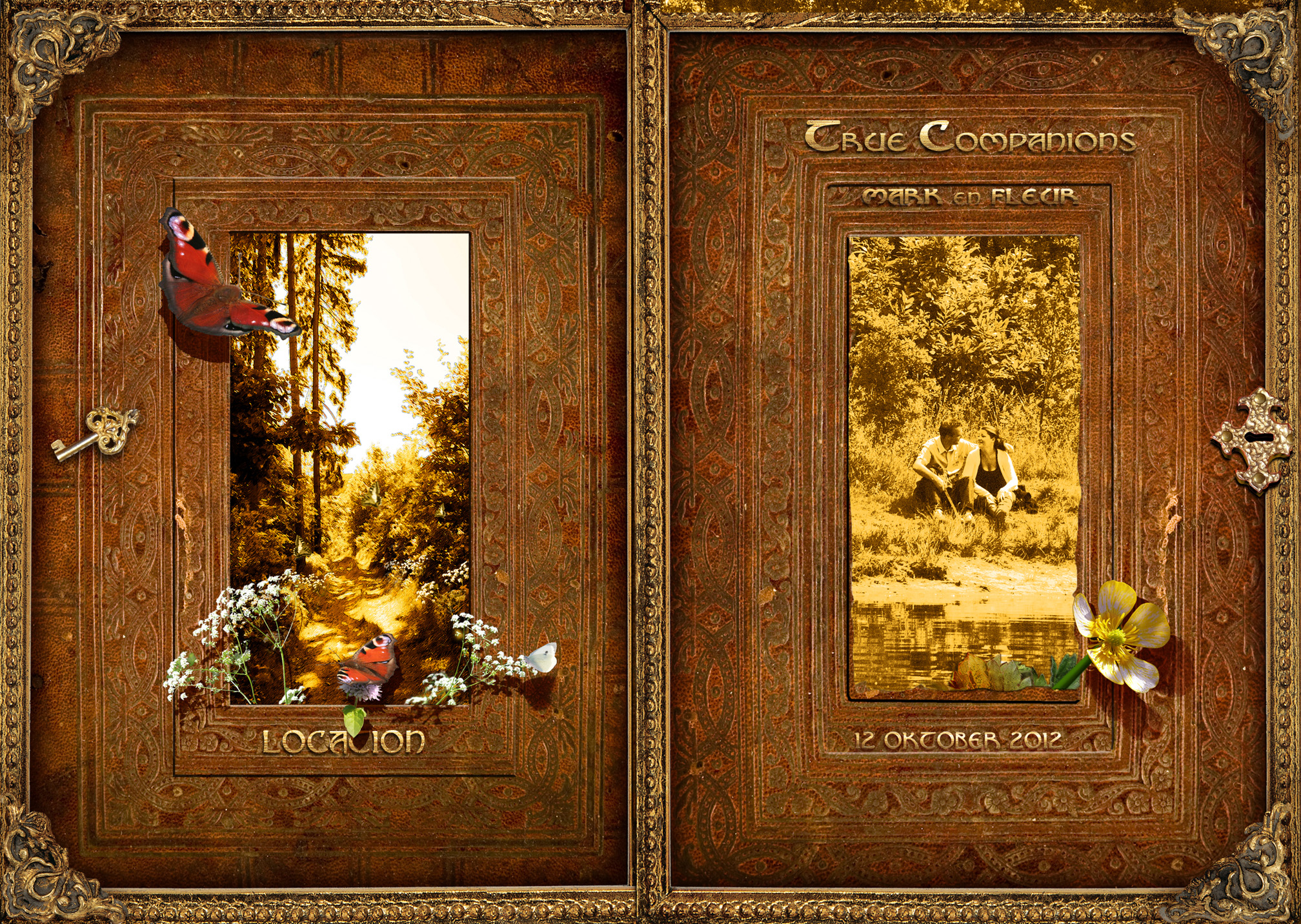 Wedding card 48356 picture by justone4all 77 in album 3915 wedding card stopboris Images