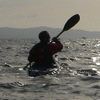 avatar kayaklovergirl
