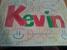 avatar kevinice95