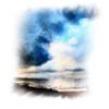 avatar krea8tiv