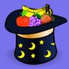 avatar magicalfruittuts