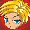 avatar maniezkoe