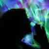 avatarmerrowheather