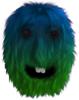 avatar minimonst100