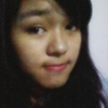 avatar mitazu08