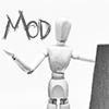 avatar mqtrf