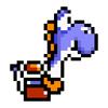 avatar mynoto