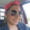 avatar natasapane