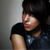 avatar niiicoleyy