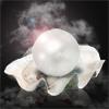 avatar pearlie