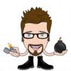 avatar pratikmehta10