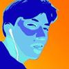 avatar pulpyBanana