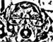 avatar robk