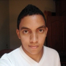 avatar rodrigo73