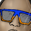 avatar rondogg