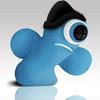 avatar rrxs