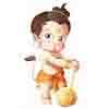 avatar sanky89