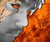 avatar sathya