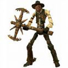 avatar scarecrow