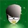 avatarsengokuradji