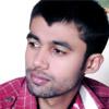 avatar shanimhhs