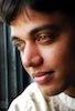 avatar sharubhat