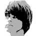 avatar slayzy