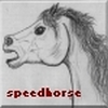 avatar speedhorse