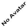 avatar spellweaver