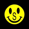 avatar sunilz