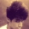 avatar sunny22jan