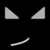 avatar trevordsouza7