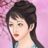 avatar ushurani