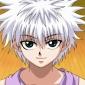 avatar vynzent